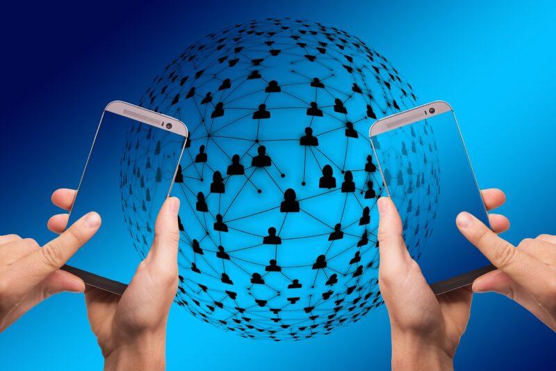 iPhone・iPadがアプリからウイルス感染しにくい理由