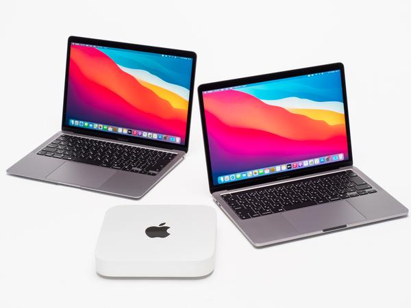 まとめ:ノートン360のMac向け機能は他社より充実している
