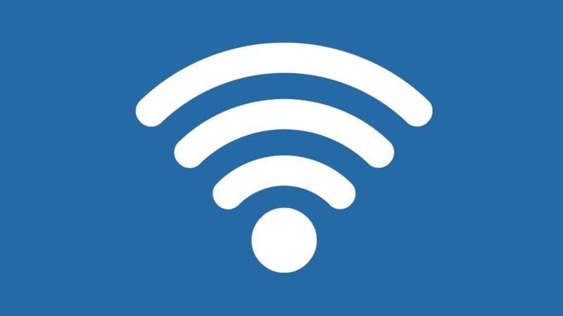 自宅のWi-Fiは安全なの?【結論、フリーWi-Fiより断然安全】